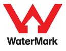 ApprovalMark - WaterMark